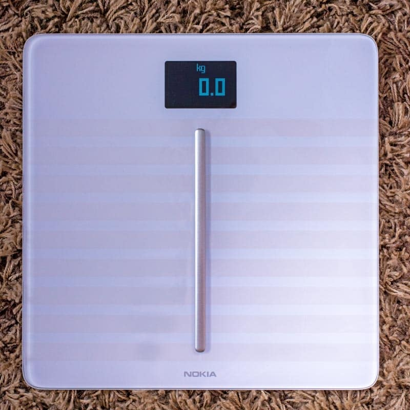 Weight Equivalents - How Much Weight Have You Lost? - Hungry Healthy