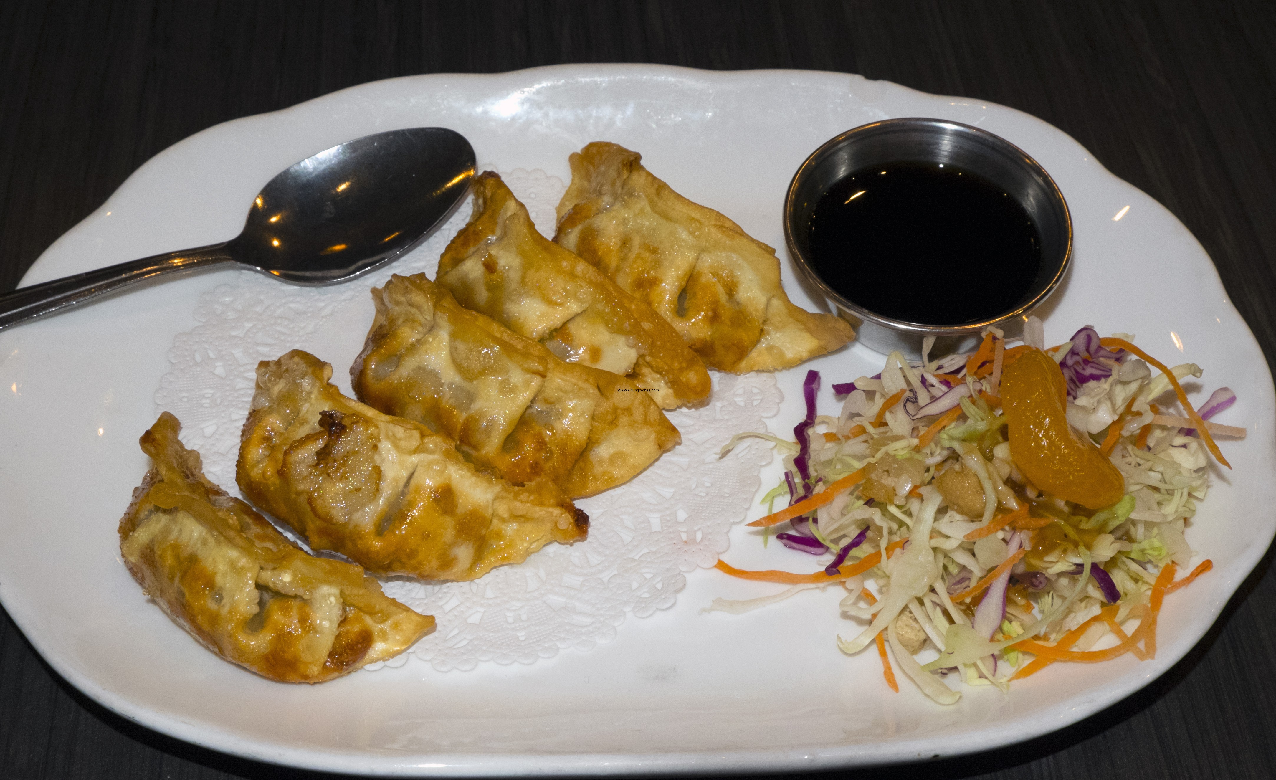 Jimmy Wong's Golden Dragon Asian Bistro | Hungryones.com