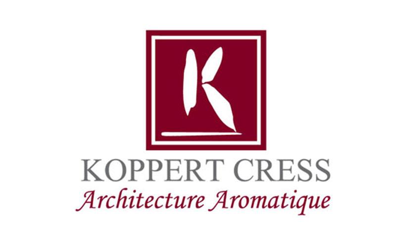 Koppert Cress | Micro Herbs | Cress