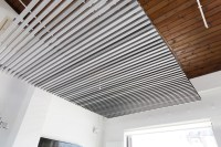 HUNTER DOUGLAS HEARTFELT WINS RED DOT AWARD FOR BEST ...