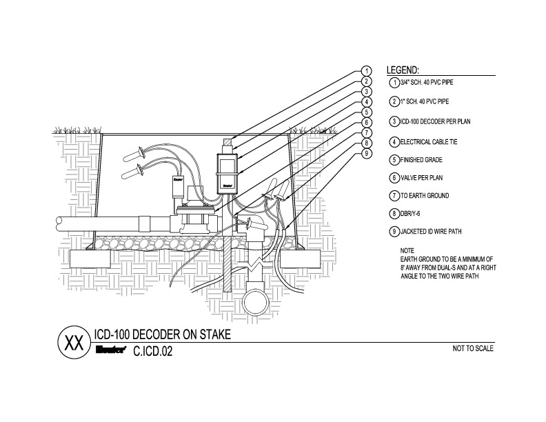 remote car starter diagram for valiant