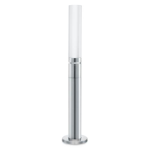 Steinel, 007881 (GL 60 LED) Outdoor Sensor Light LED