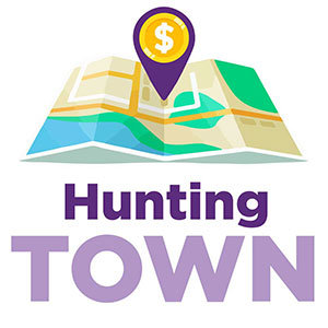 Hunting Town