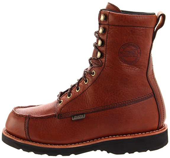 Top 27 Best Hunting Boots Reviews In 2019 Details Review