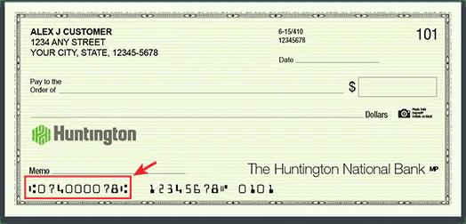 Huntington Bank Home Equity Loan Rates | Taraba Home Review