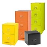 Office Filing Cabinets - HuntOffice.ie Ireland