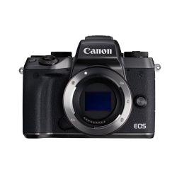 Small Of Canon Rebate Status