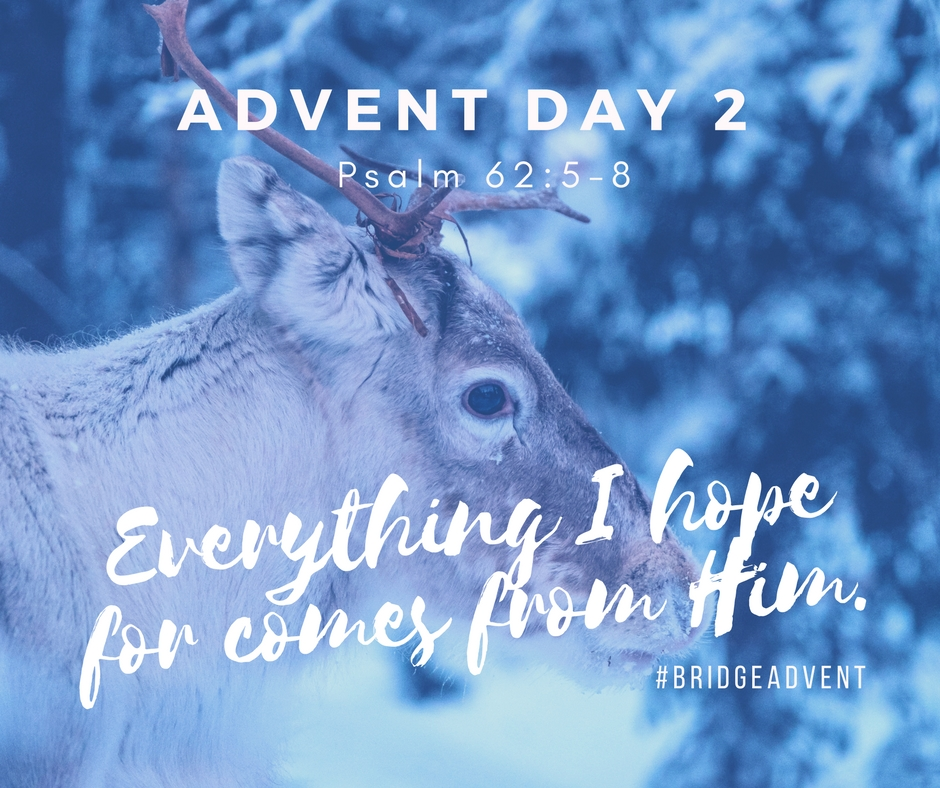 advent day2 (1)