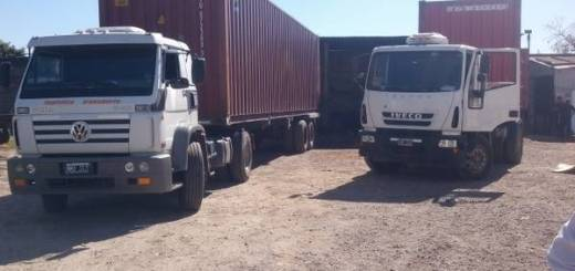 Oeprativo-camiones-llevaban-contenedores-Puerto_CLAIMA20150714_0016_28
