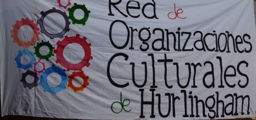 organizaciones-culturales