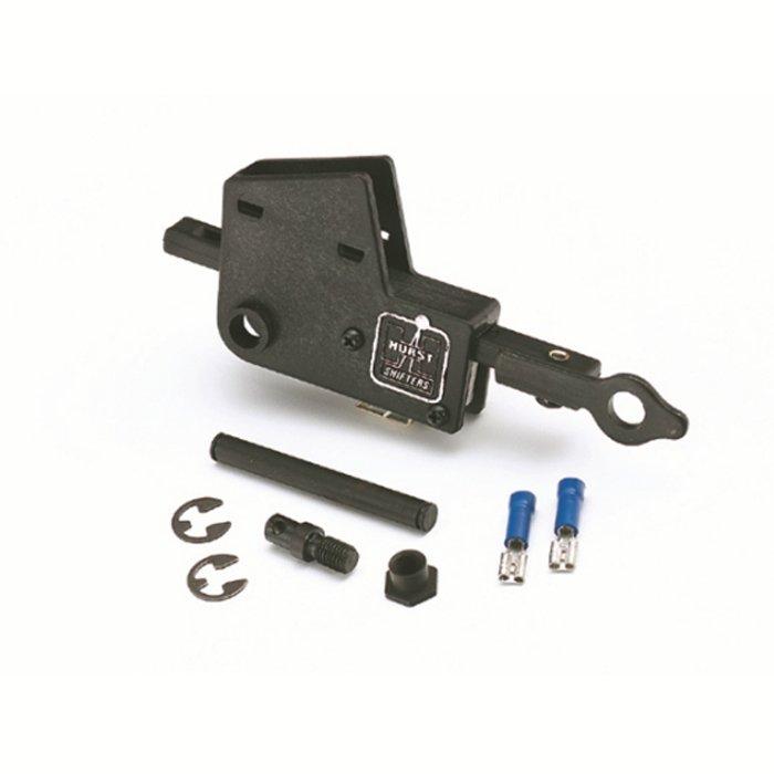 Hurst 2488600 Quarter Stick Shifter Neutral / park Safety Switch
