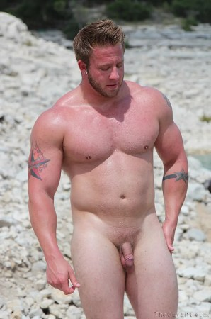 nude-beach-male