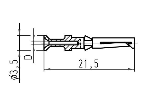 2 5 mm jack solder