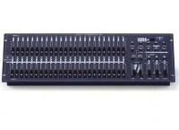 GLP Lightoperator 48 Lighting Mixer At Huss Light & Sound