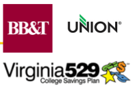 Union Bank & Trust CollegeWeatlth 529 Savings Review: Earn ...