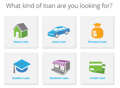 LendingTree Loan Matching Service Review: Get up to 5 Offers
