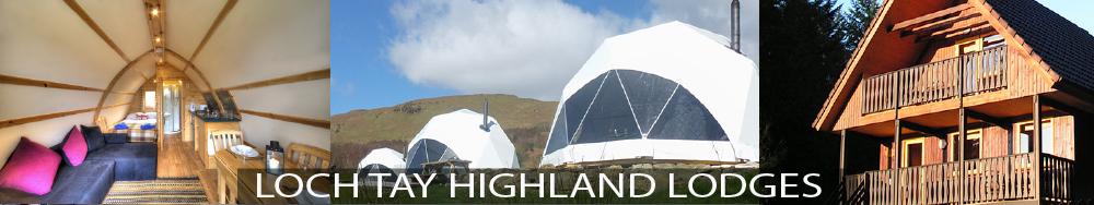 loch-tay-highland-lodges