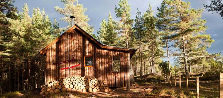 hut_home1