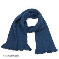 wooly scarf for women, EUR 24,90 --> Online Hatshop for ...