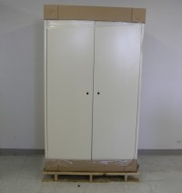 Garage Cabinets: Large Garage Cabinets