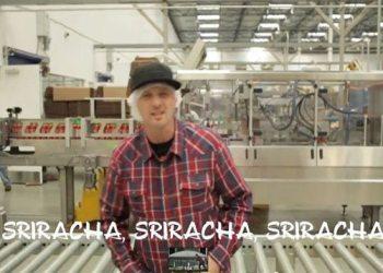 Sriracha-Sriracha-Sriracha-Rap-Anthem