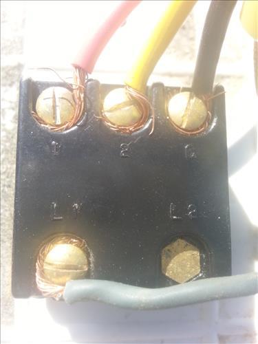 Cooler Motor Wiring Diagram Download Wiring Diagram
