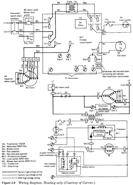 troubleshooting circuit boards