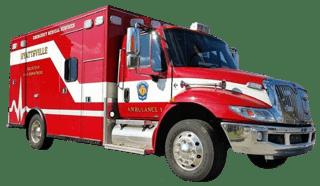 hyattsville_ambulance_transparent