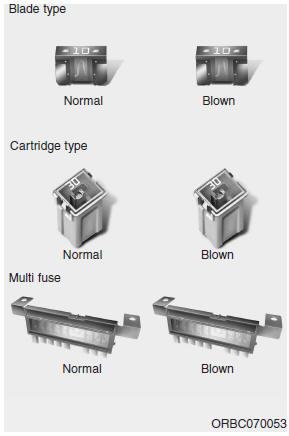 2012 Hyundai Veloster Fuse Box Diagram - Explained Wiring Diagram