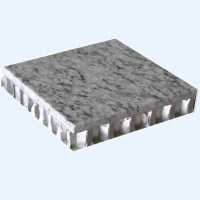 Granite Stone Honeycomb Panels For Wall Facades ...