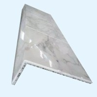 Marble Stone Honeycomb Panels For External Wall Cladding ...