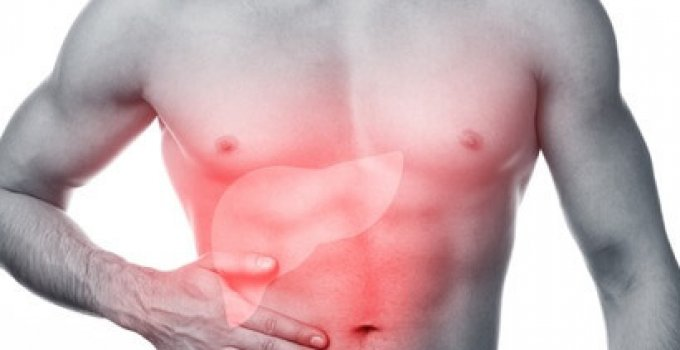 Gallbladder Pain Relief, Symptoms, Complications, Diagnosis  Treatment