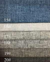 Upholstery Sofa Fabric Upholstery Fabric Sofas Www