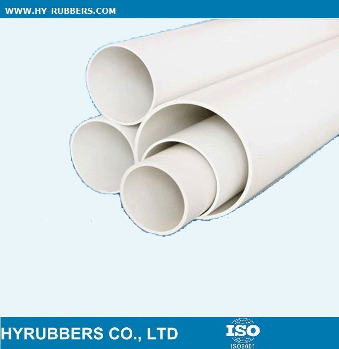 high quality pvc tube pvc pipe_B, China wholesale high