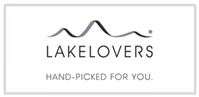 Lake Lovers Logo