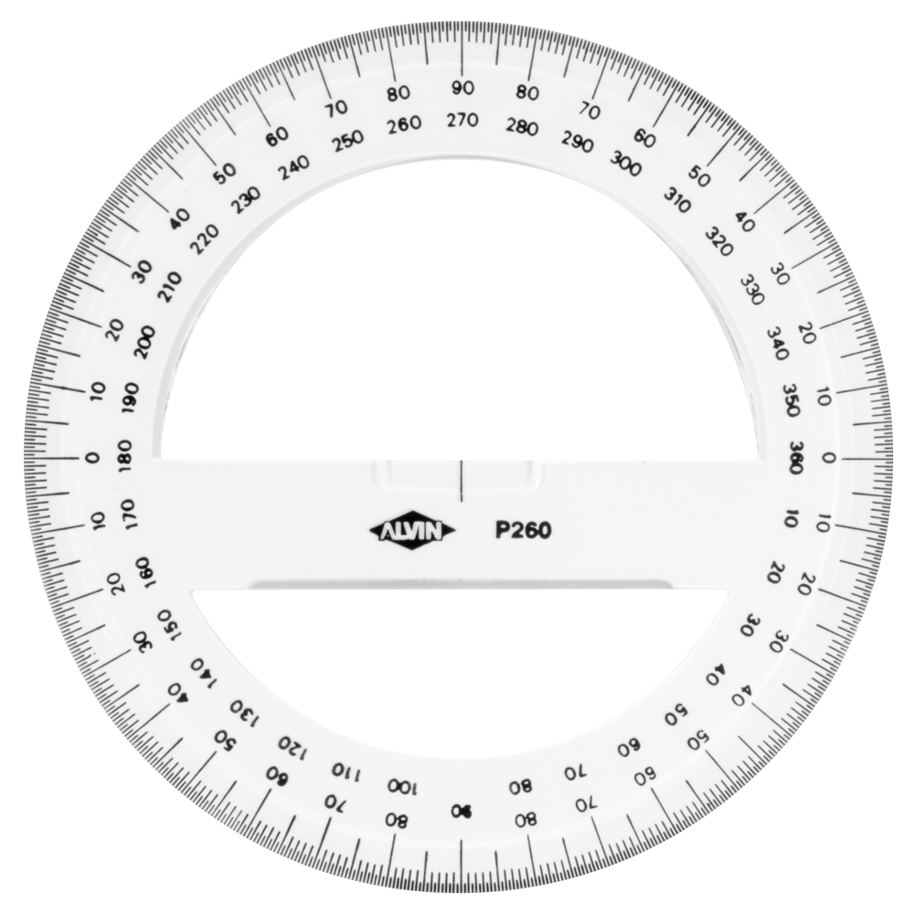 Worksheet protractor template gabrieltoz worksheets for worksheet protractor template 360 degree protractor template cv english waiter example template pronofoot35fo Gallery
