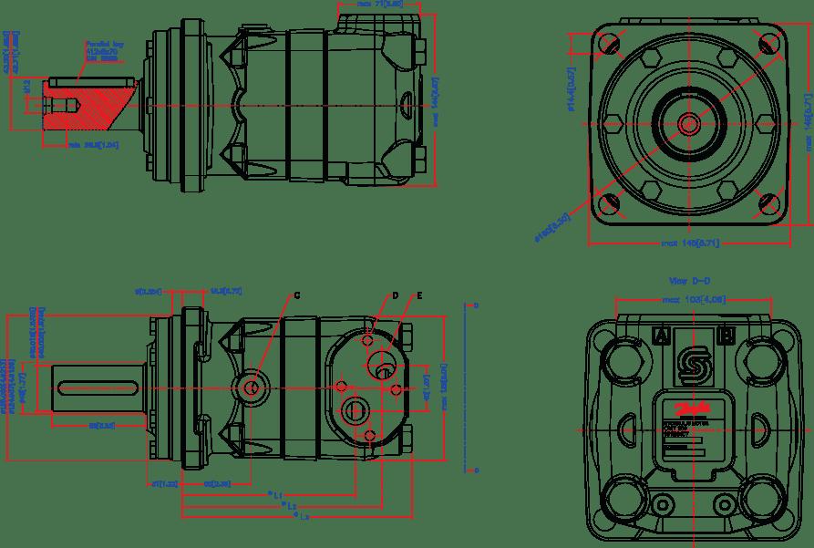 aquastat bedradings schema for boiler