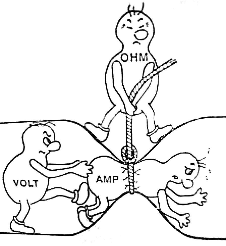 diagram images install installation inverter schematic turbine wiring