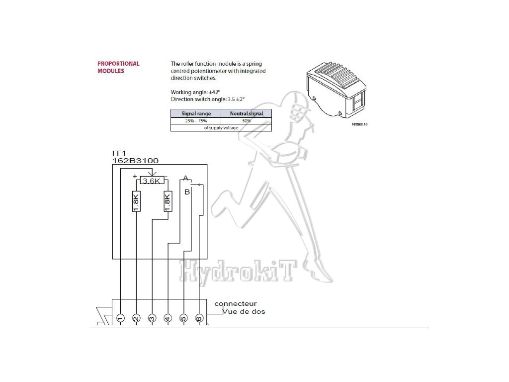honeywell control bedradings schema