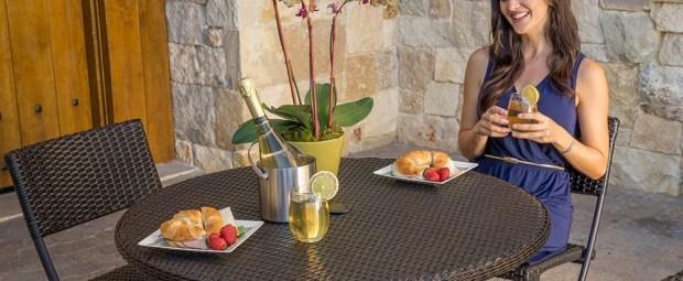 Portofino-5pc-Deluxe-Cafe-Set_main-3