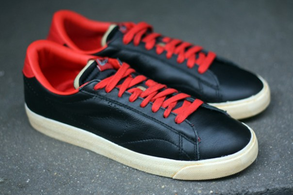 nike tennis classic vintage 1 Nike Tennis Classic Vintage