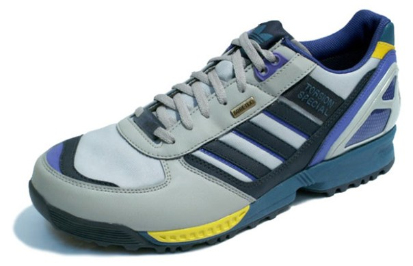 adidas originals torsion special gore tex 1 adidas Originals Torsion Special GORE TEX