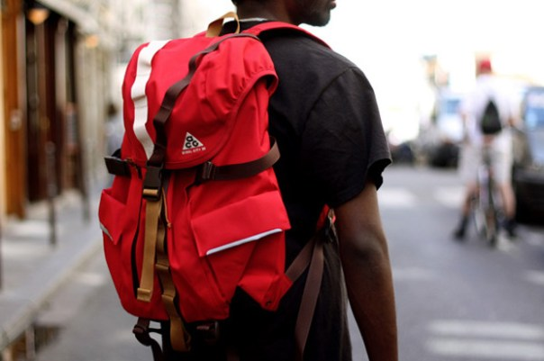 nike acg backpacks 1 Nike ACG Backpacks