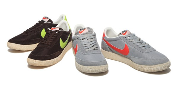 nike sportswear killshot 1 Nike Sportswear Killshot