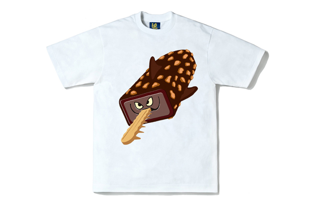 Image of Billionaire Boys Club | ICECREAM 2010 Fall/Winter New Releases
