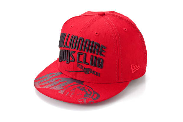 Image of Billionaire Boys Club | ICECREAM 2011 Spring New Releases