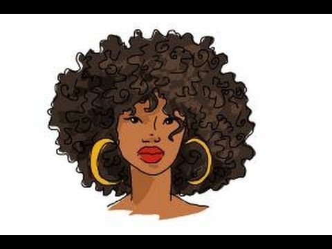 Return Of The Spice Girls Wallpaper 10 Encouraging Natural Hair Quotes You Need