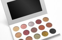 的Glamatory Element of Glam Palette