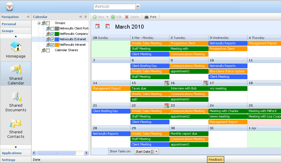 Schedule Calendar Ms Access Ms Access Templates Calendar Sharing Online Outlook And Group Calendar Sharing