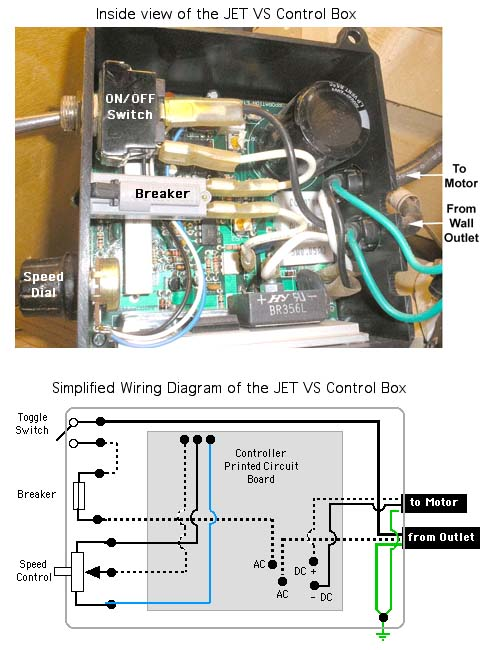 dpdt switch wiring diagram for reversing polarity momentary toggle